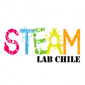 Steam Lab Chile
