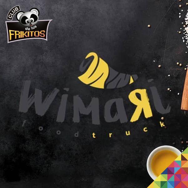 Wimari Gourmet