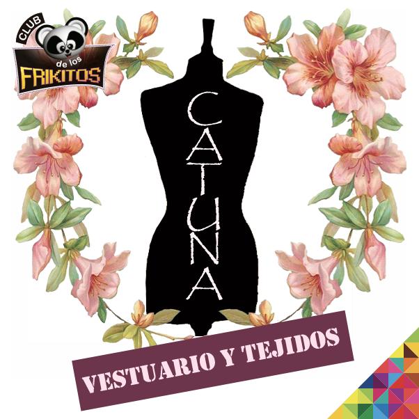 Catuna