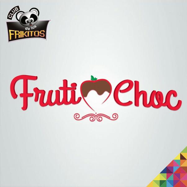 FrutiChoc