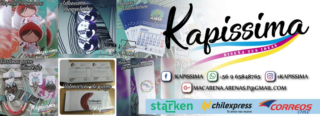 kapissima