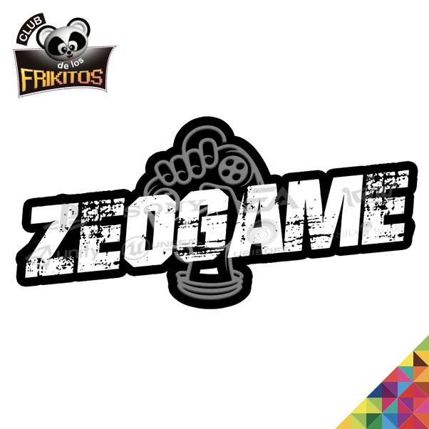 ZeoGame