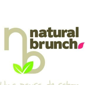 Natural Brunch