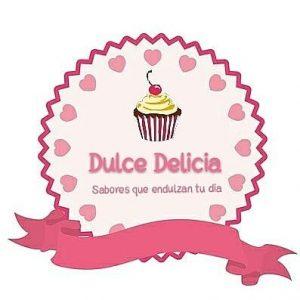 Dulce Delicia