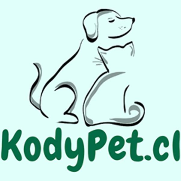 Kody Pet Food