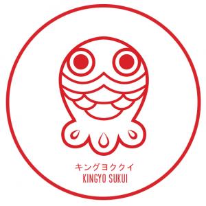 Kingyo Sukui