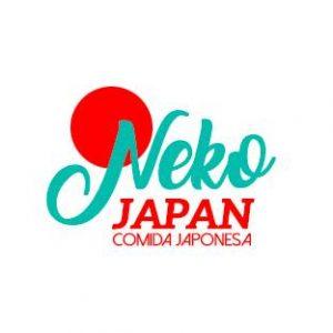 Neko-Japan