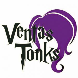 Ventas Tonks