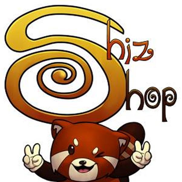 Shiz Shop