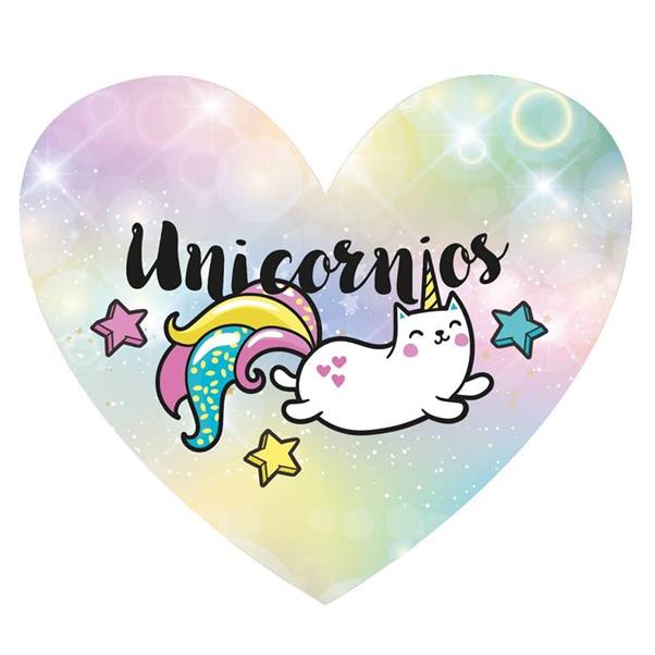 Unicornios Chile