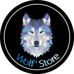 Wolf Store