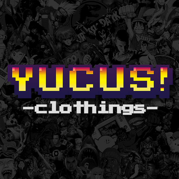 Yucus.Clothings
