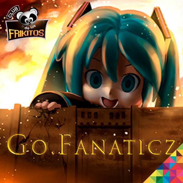 Go.fanaticz