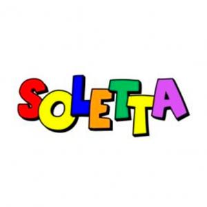 Soletta
