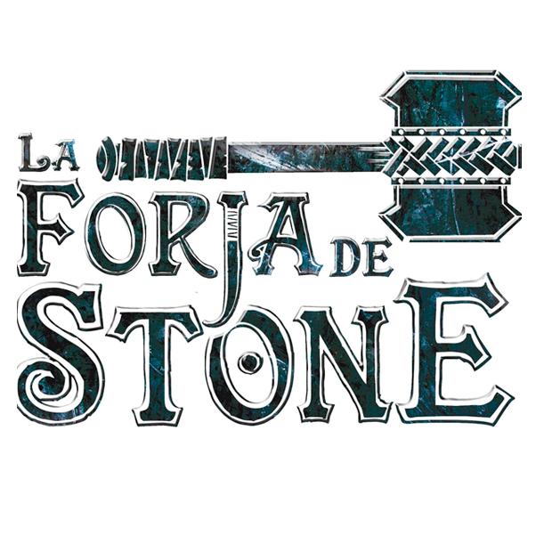 La Forja De Stone