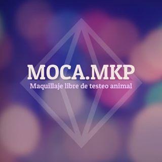 moca.mkp