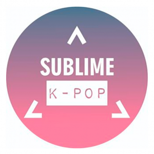 Sublime K-POP