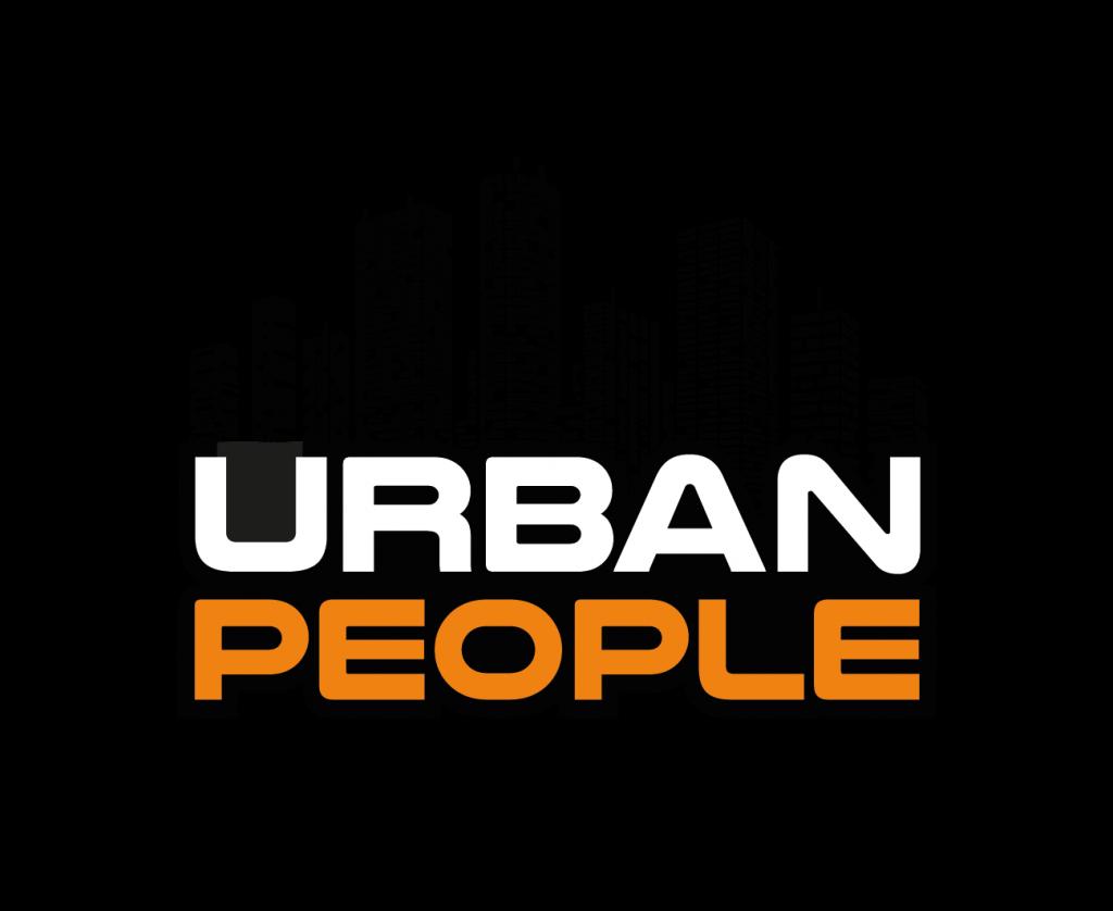 Urban People