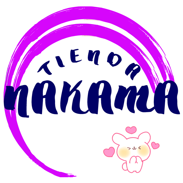 Tienda Nakama