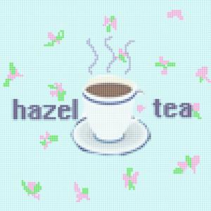 Hazeltea