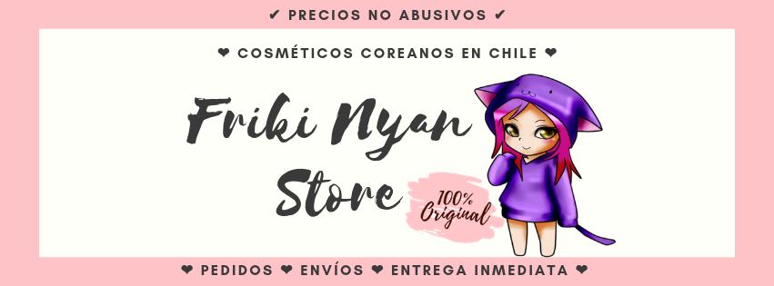 Friki Nyan Store