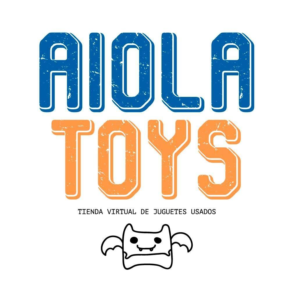 Aiola Toys