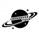 Crossover Toys