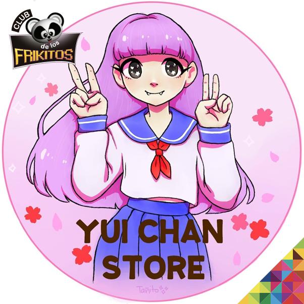 Yui Chan Store