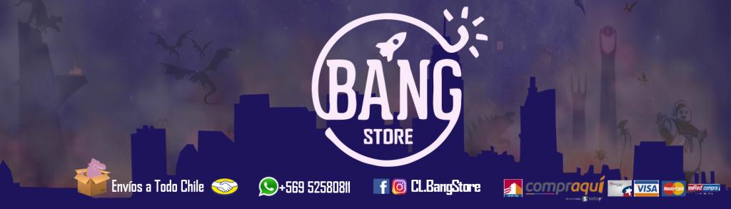 Bang Store