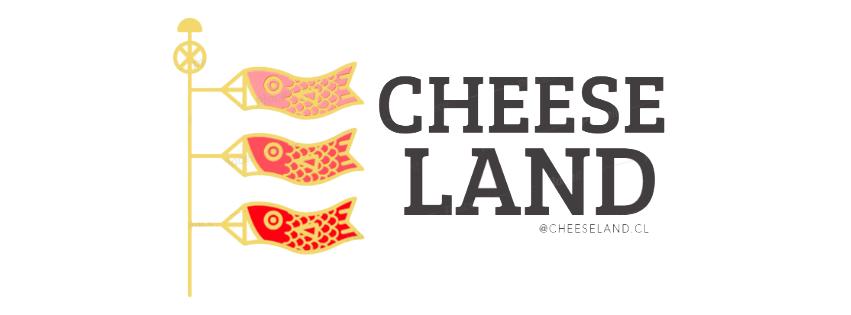 Cheeseland
