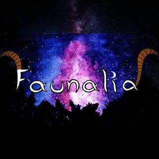 Faunalia Creaciones