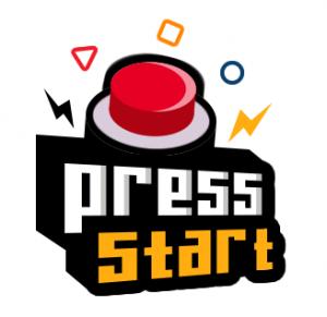 Pressstart