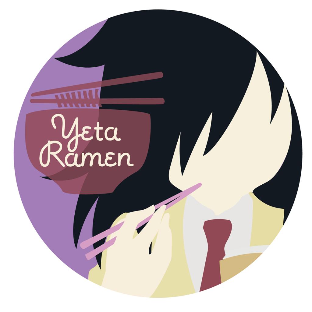Yeta Ramen