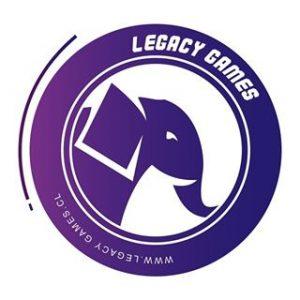 Legacygames