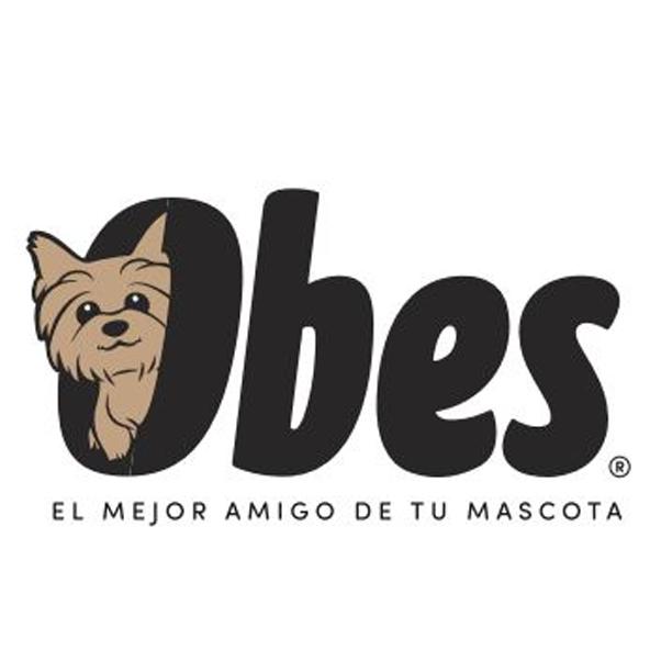 LA TIENDITA DE OBES