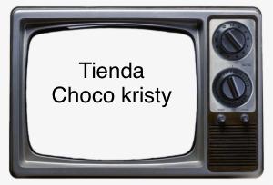 Tienda Choco kristy