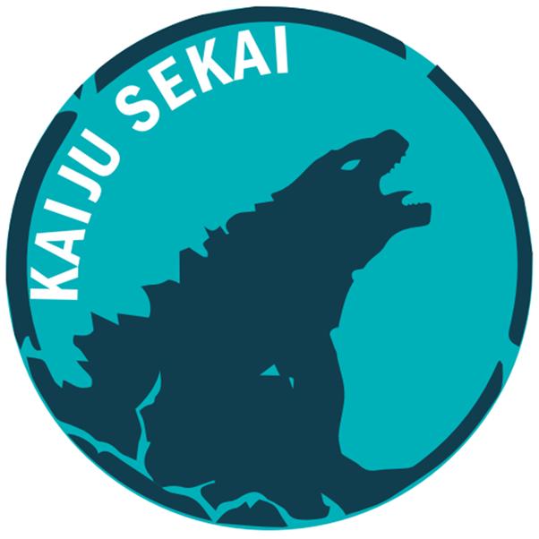 Kaiju Sekai