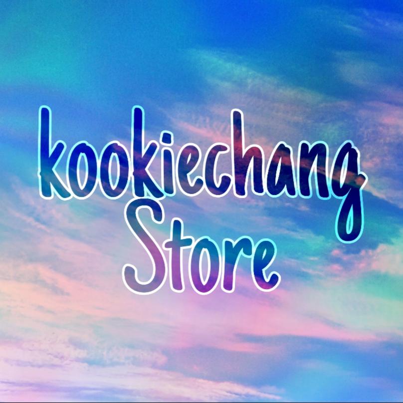 Kookiechang_store