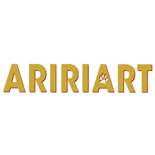 Aririart