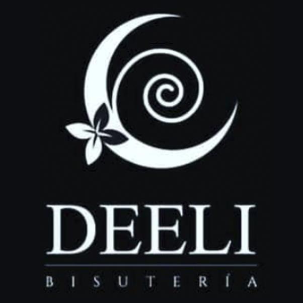 Bisutería Deeli