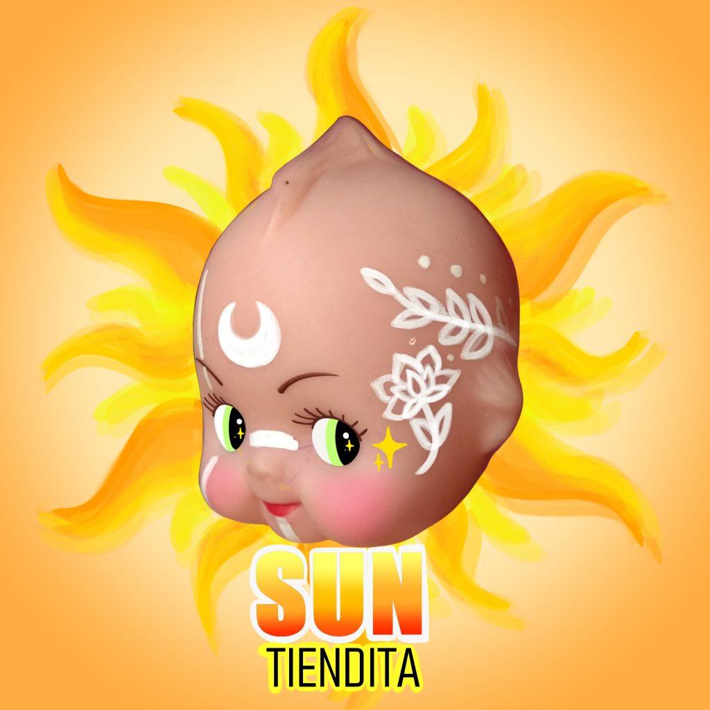 Sun Tiendita